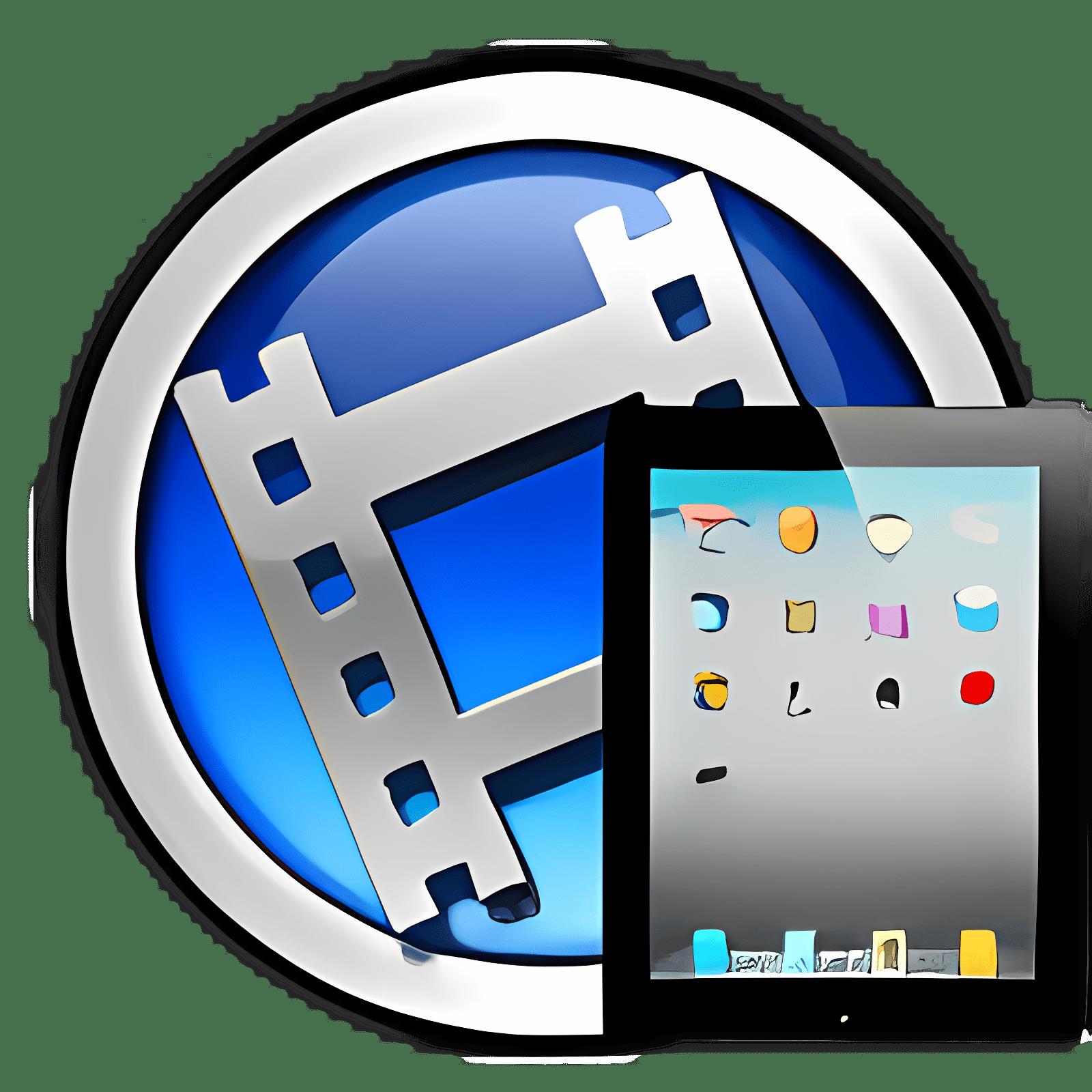 AnyMP4 iPad Video Converter 6.2.38