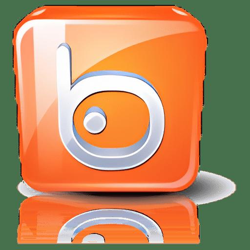 Badoo Desktop 1.6.58
