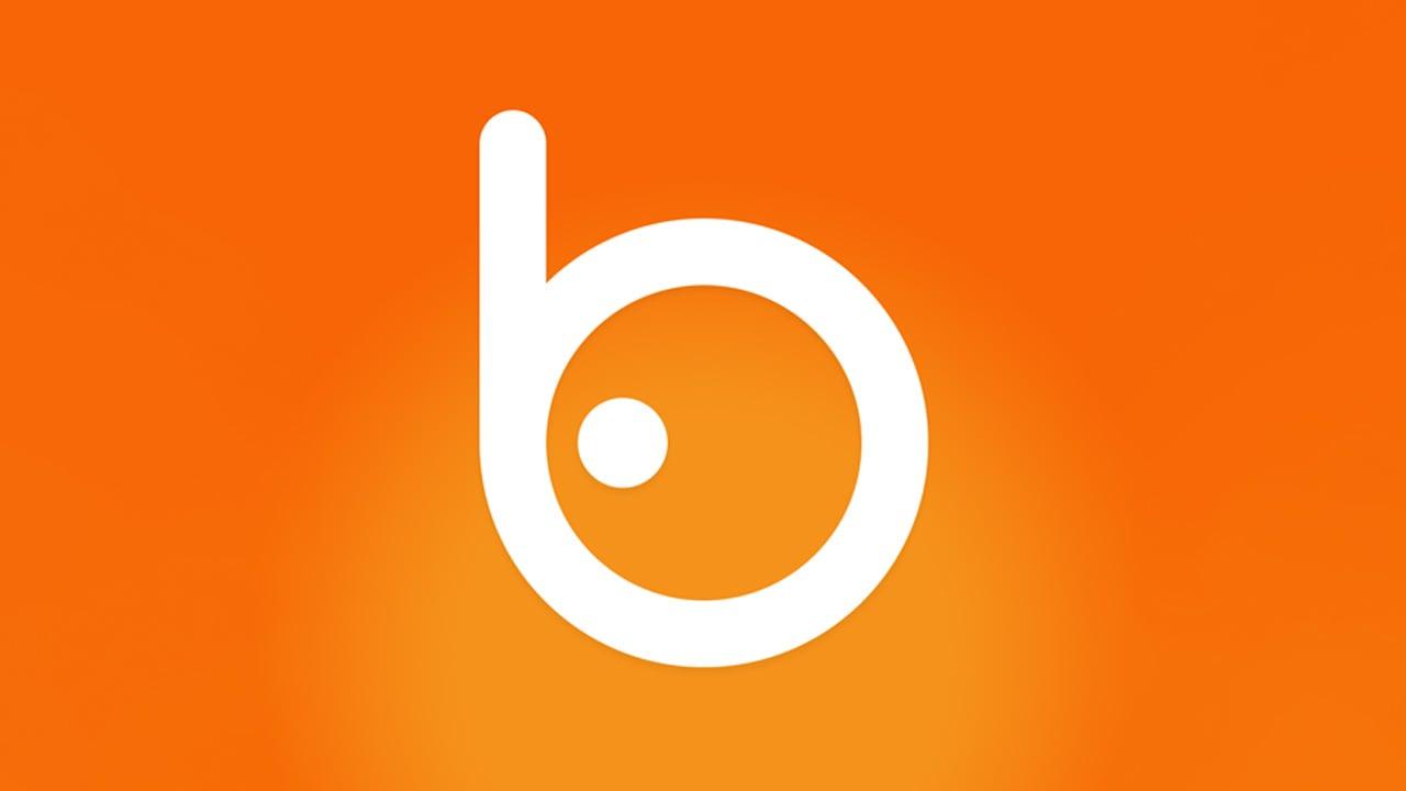 Download badoo chat