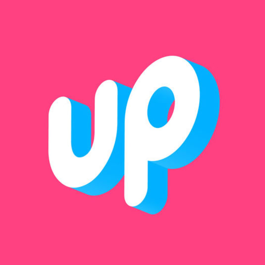 Uptime — Watch videos together 1.0