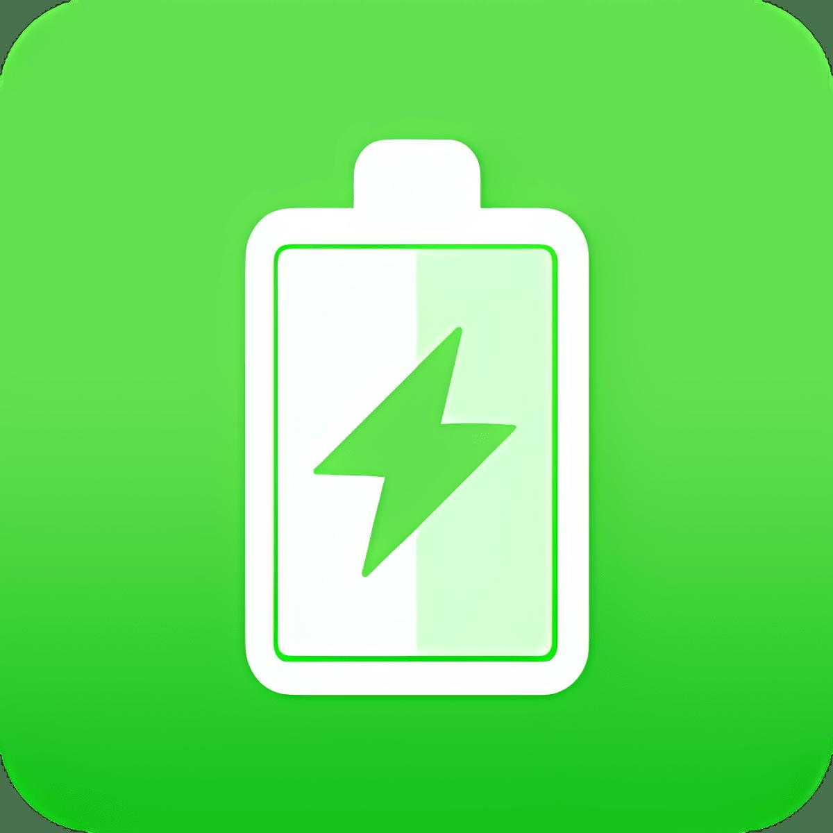 Battery Saver 1.8.4.1