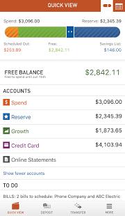 Virtual Wallet Insider