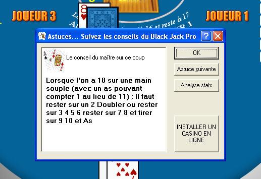 GRATUIT LOGICIEL MAGICJACK TÉLÉCHARGER LE GRATUITEMENT DE