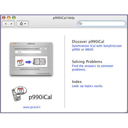p990iCal
