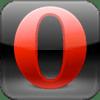 Opera Mini 7.1 (S60 2nd)