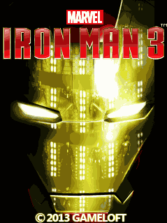 Homem de Ferro 3 (Iron Man 3) 1.1.5