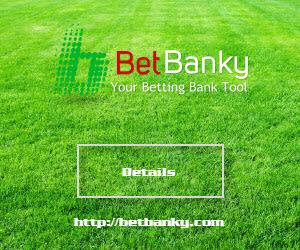 Bet Banky