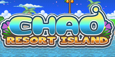 Chao Resort Island 1.0
