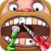 Crazy Dentist 2.0.10