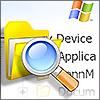 Resco Explorer 2010 8.10