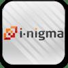 i-nigma 3.06.01