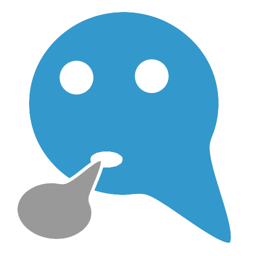 Ramhoo Random Chat