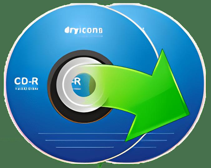 ImElfin Blu-Ray Copy
