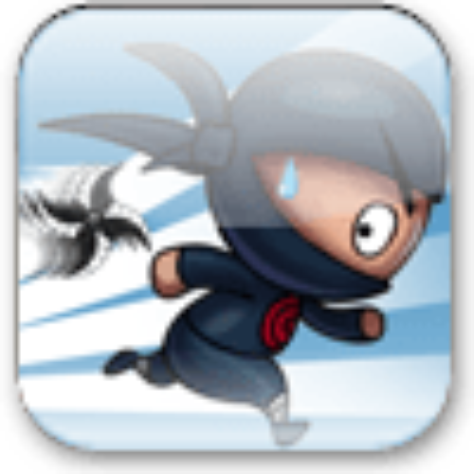 Yoo Ninja!