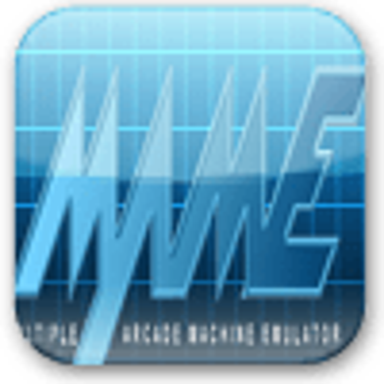 MAME 64-bit