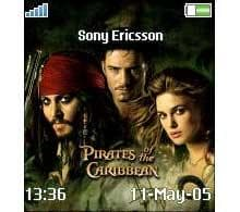 Pirates of the Carribbean 2