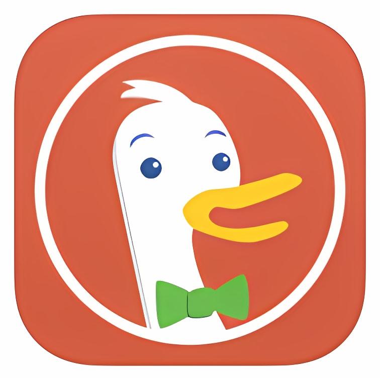 DuckDuckGo 5.3