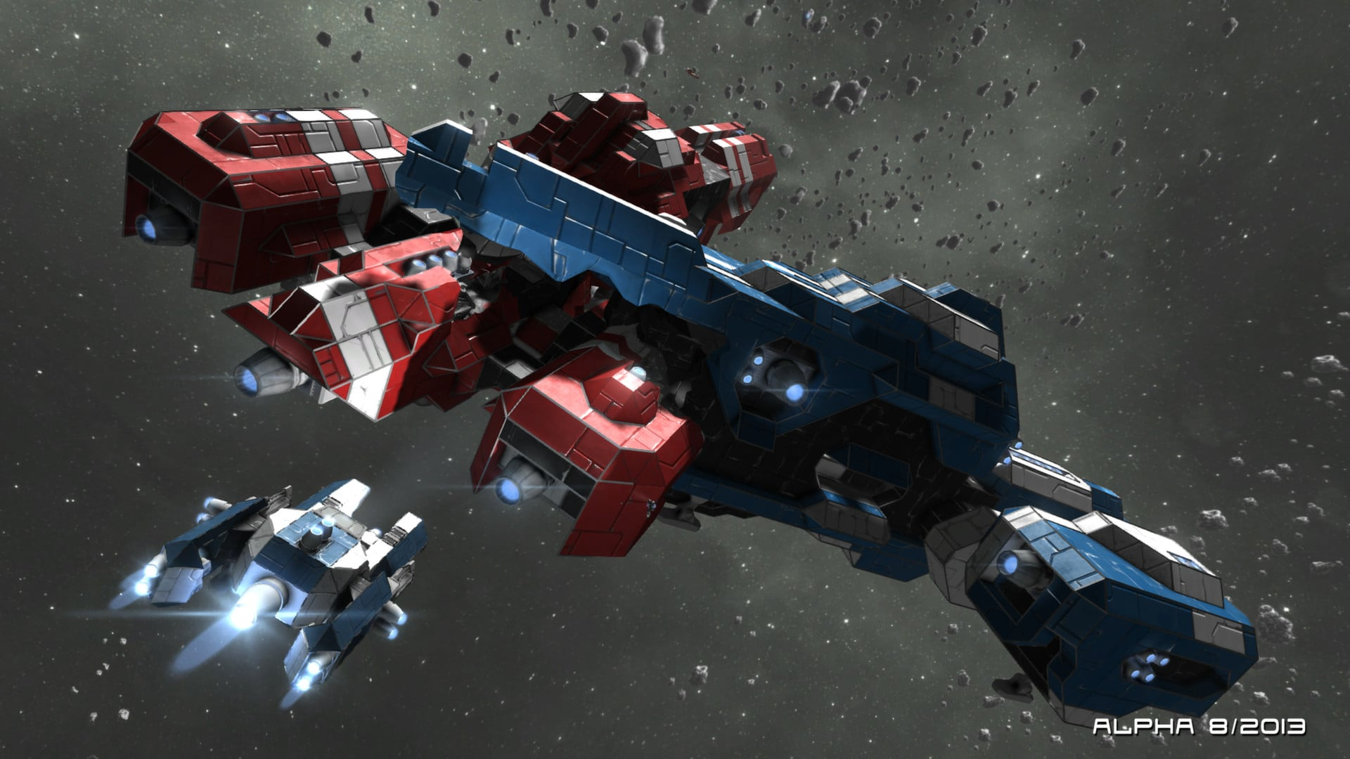 Space engineers download for General motors criminal background check