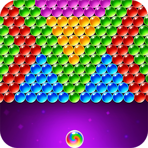 Bubble Shooter Cruise 1.0.3020
