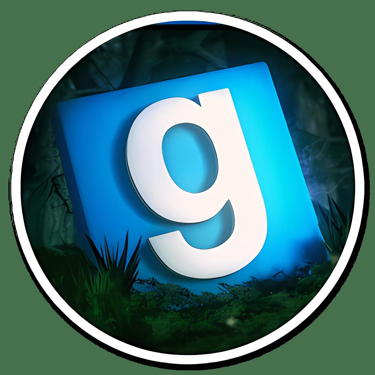 UltimateTips: Garry's Mod 1.0