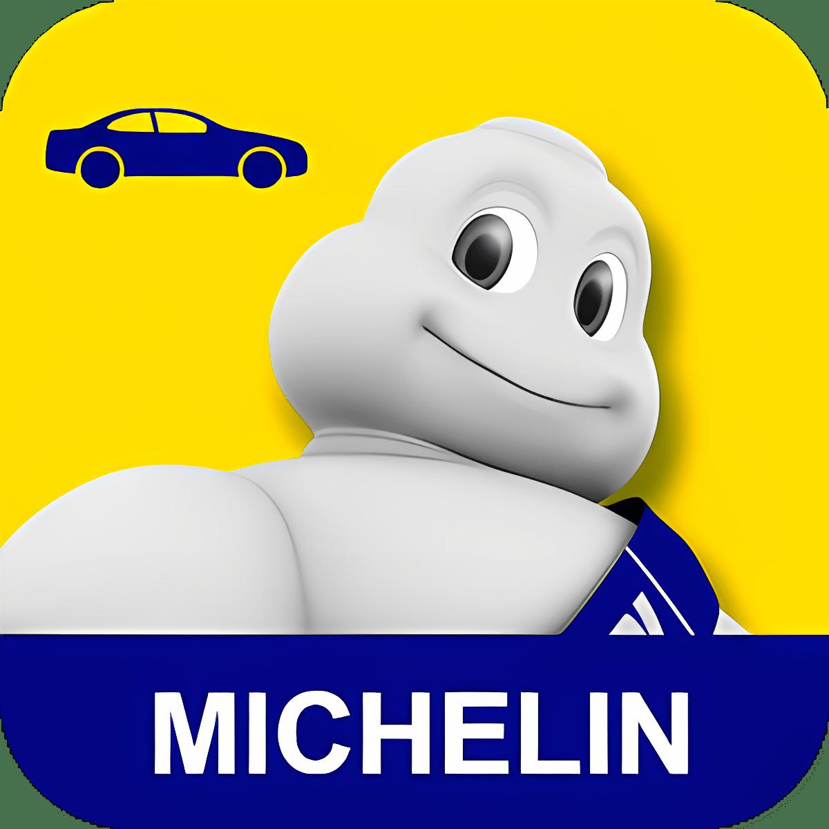 Michelin MyCar