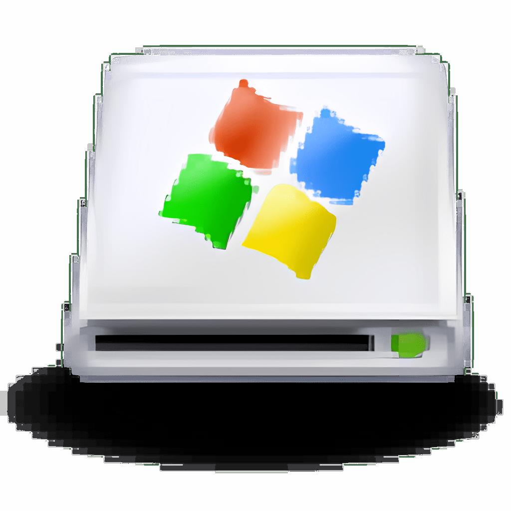 Recupera file 2.0