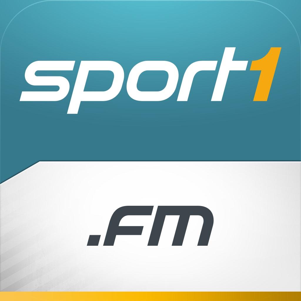 Sport1 App Kostenlos