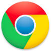 Google Chrome 46.0.2490.86