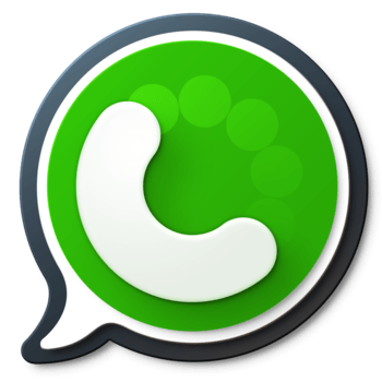 WhatsChat - Chat with Friends