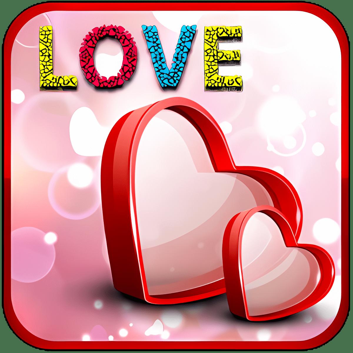 Love Live Wallpaper New