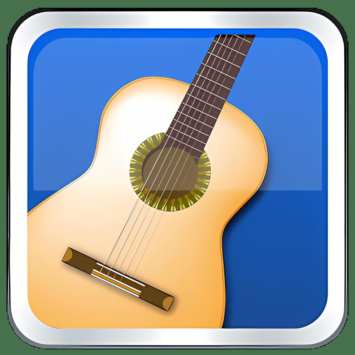 Lean Guitar Lessons Free