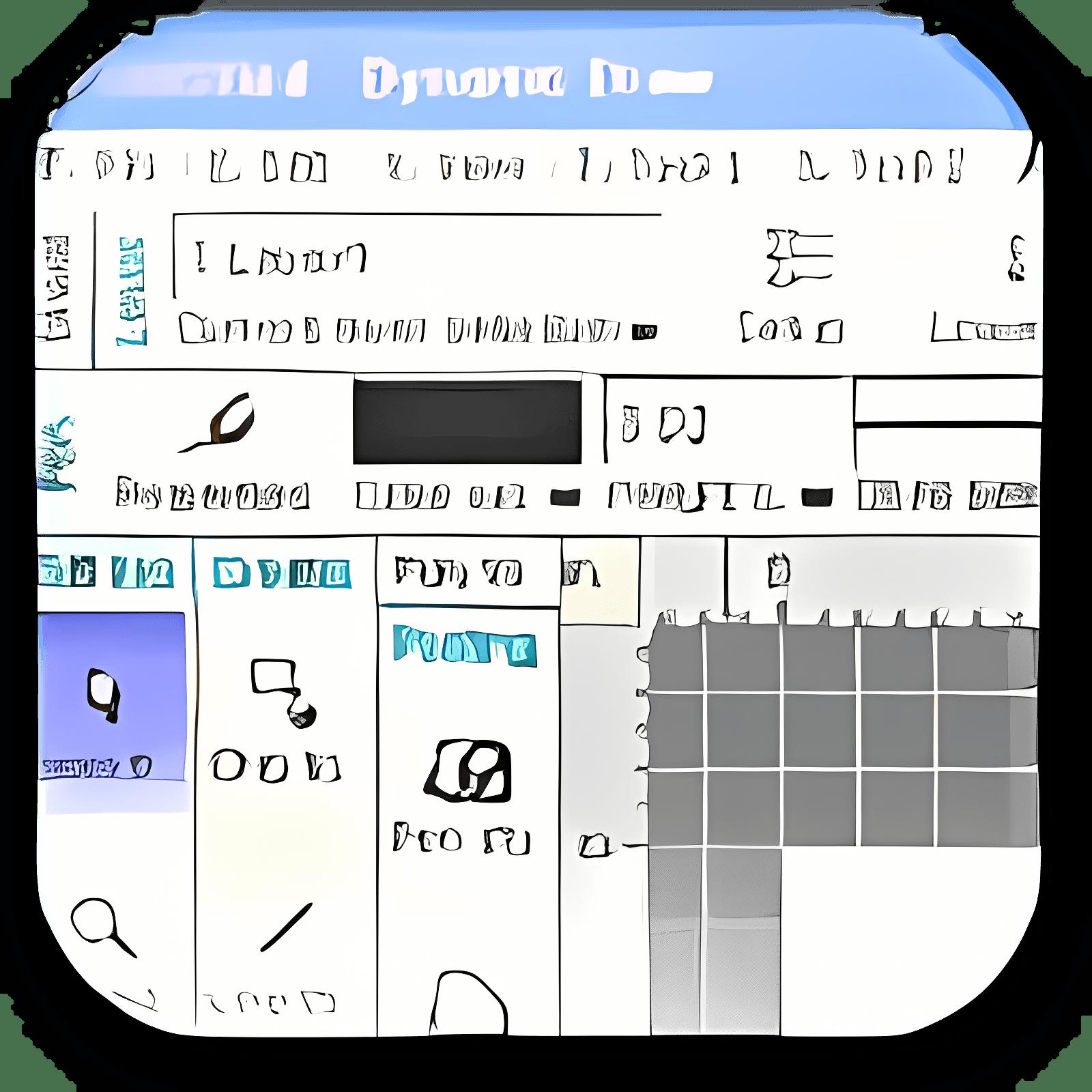 Dynamic Draw