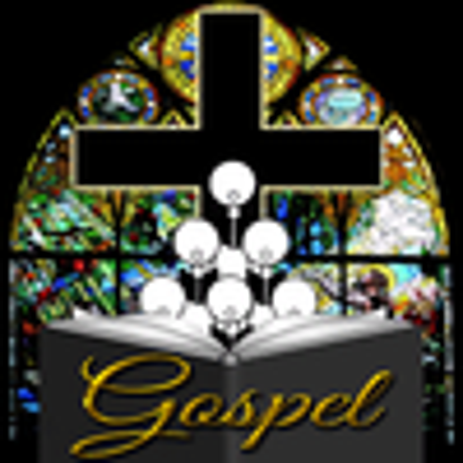 Gospel Music Radio Stations
