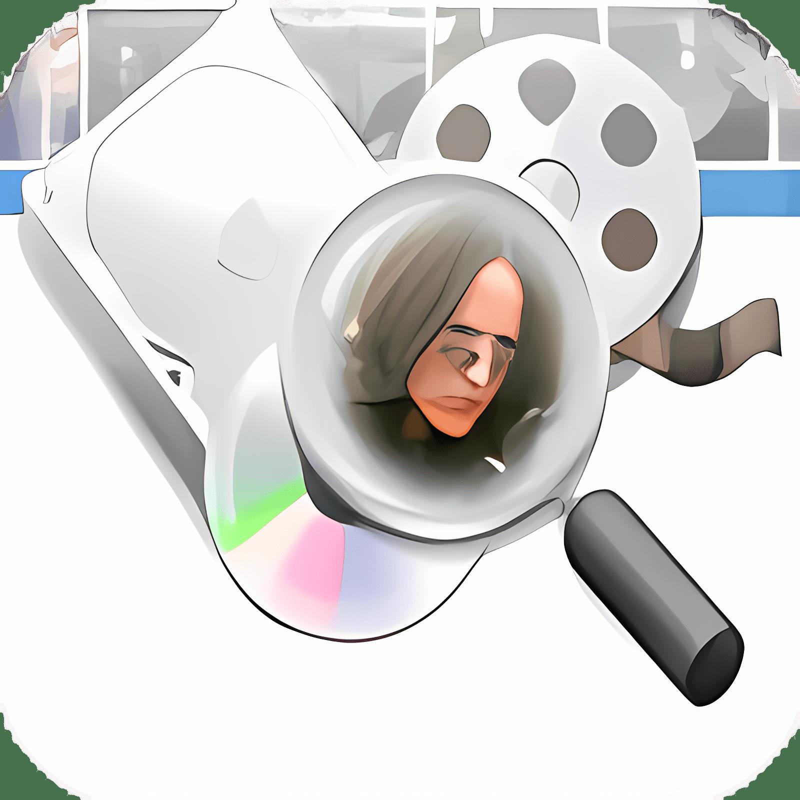 Eax Movie Catalog