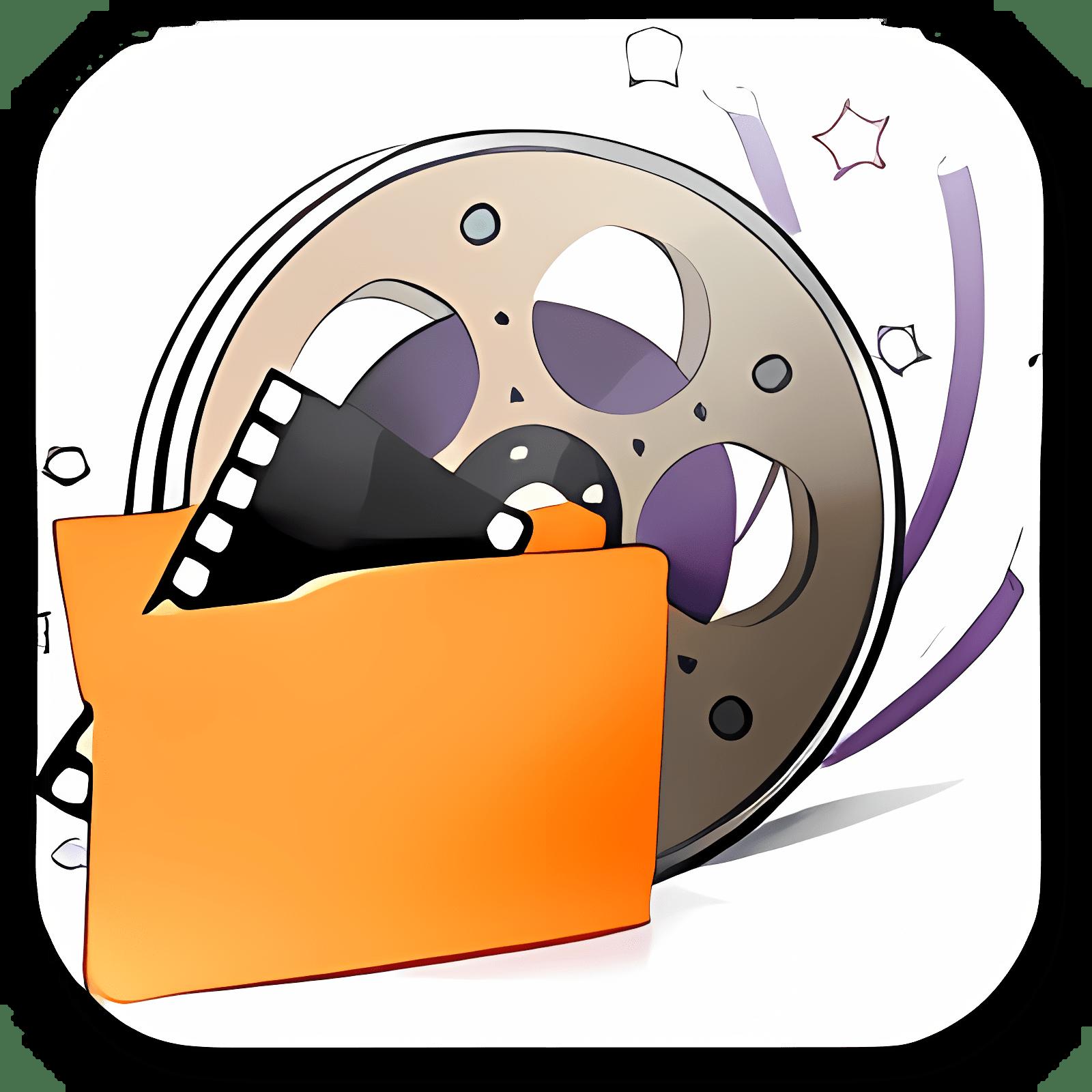 Movienizer Portable