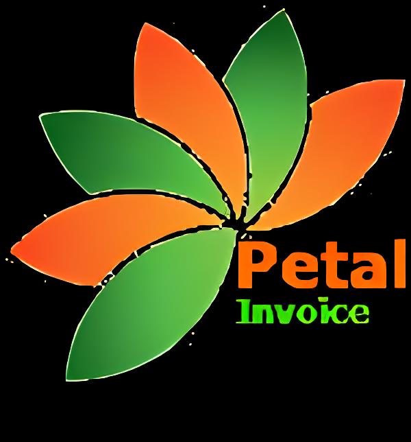 Petal Invoice - Invoice Generation Software