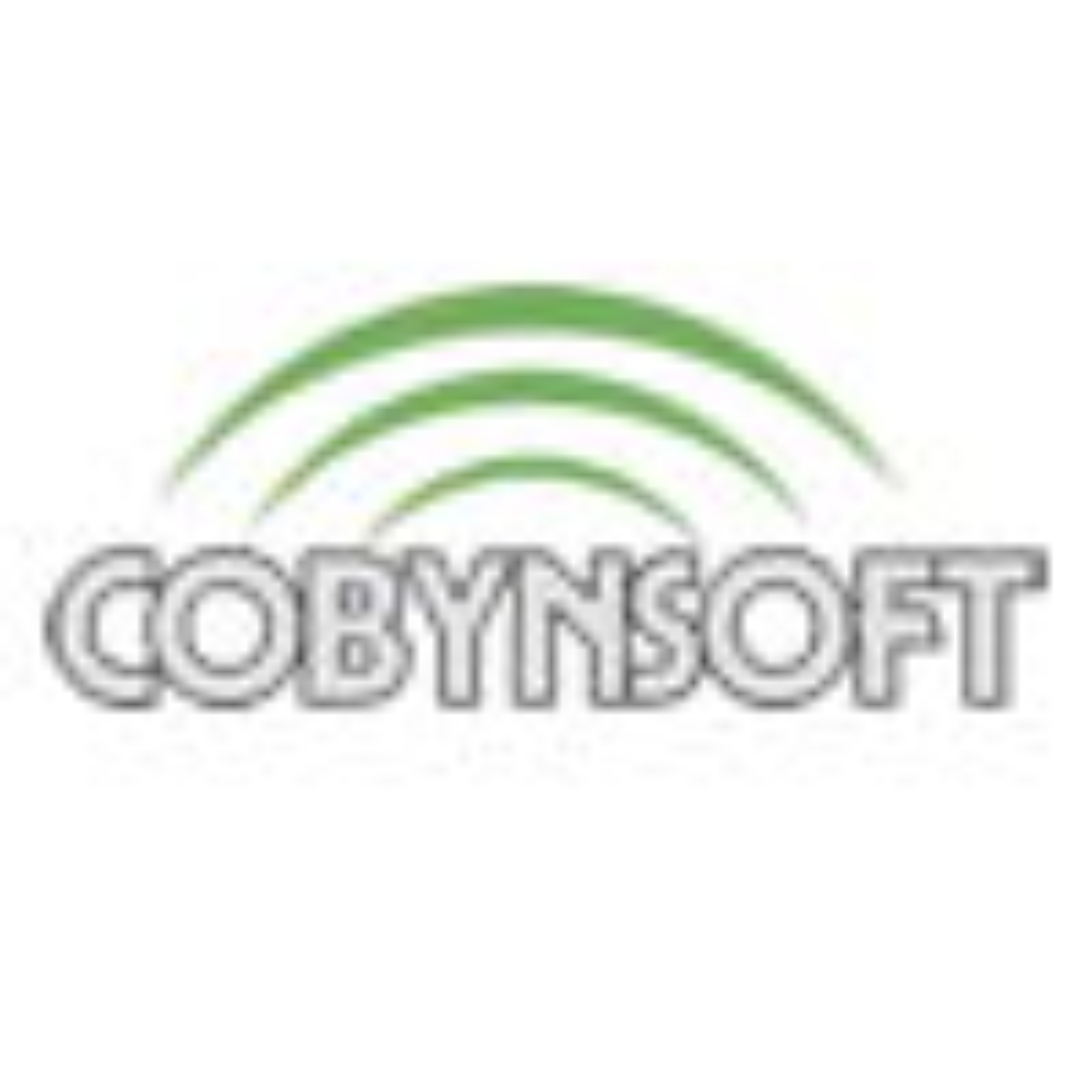 Cobynsofts AD Bitlocker Password Audit