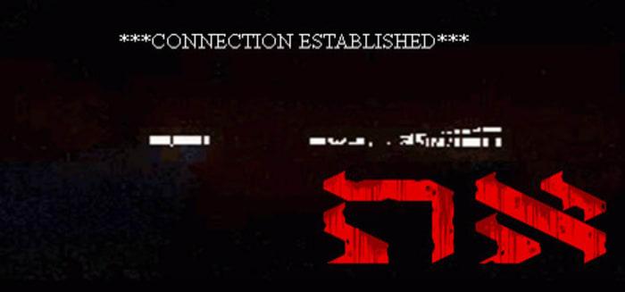 Uriel's Chasm 2: ÎÉά 2016