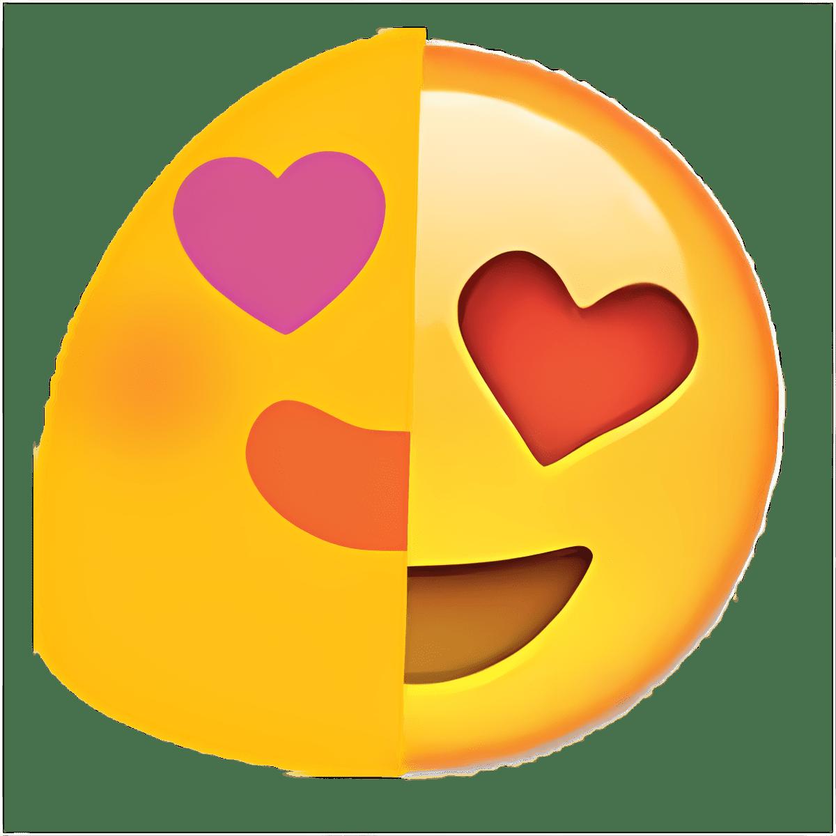 Emojily