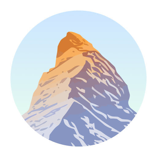 PeakVisor - Your Personal Mountain Guide