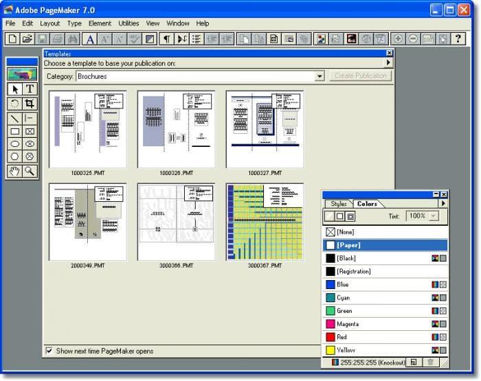 Adobe Export Pdf Free Download For Mac