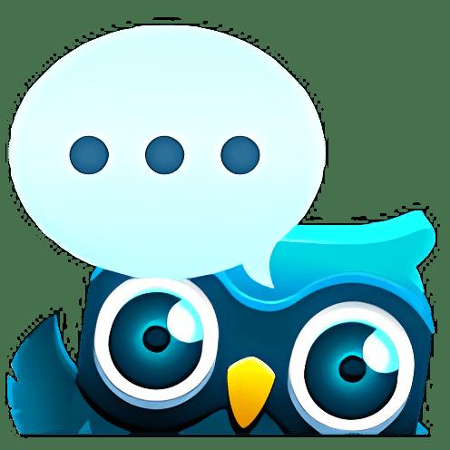 Cubie Messenger 1.0.203