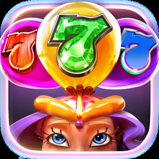 POP! Slots – Slots Free Casino 2.40.5437