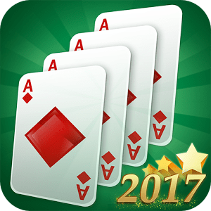 Solitaire 1.0.8