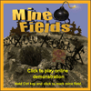 Mine Fields