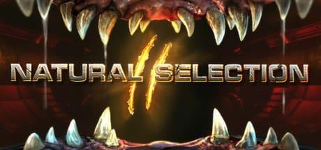 Natural Selection 2 2016