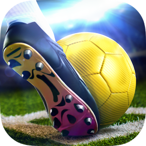 Soccer Star 2016 World Cup
