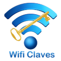 Wifi Claves 1.6.2
