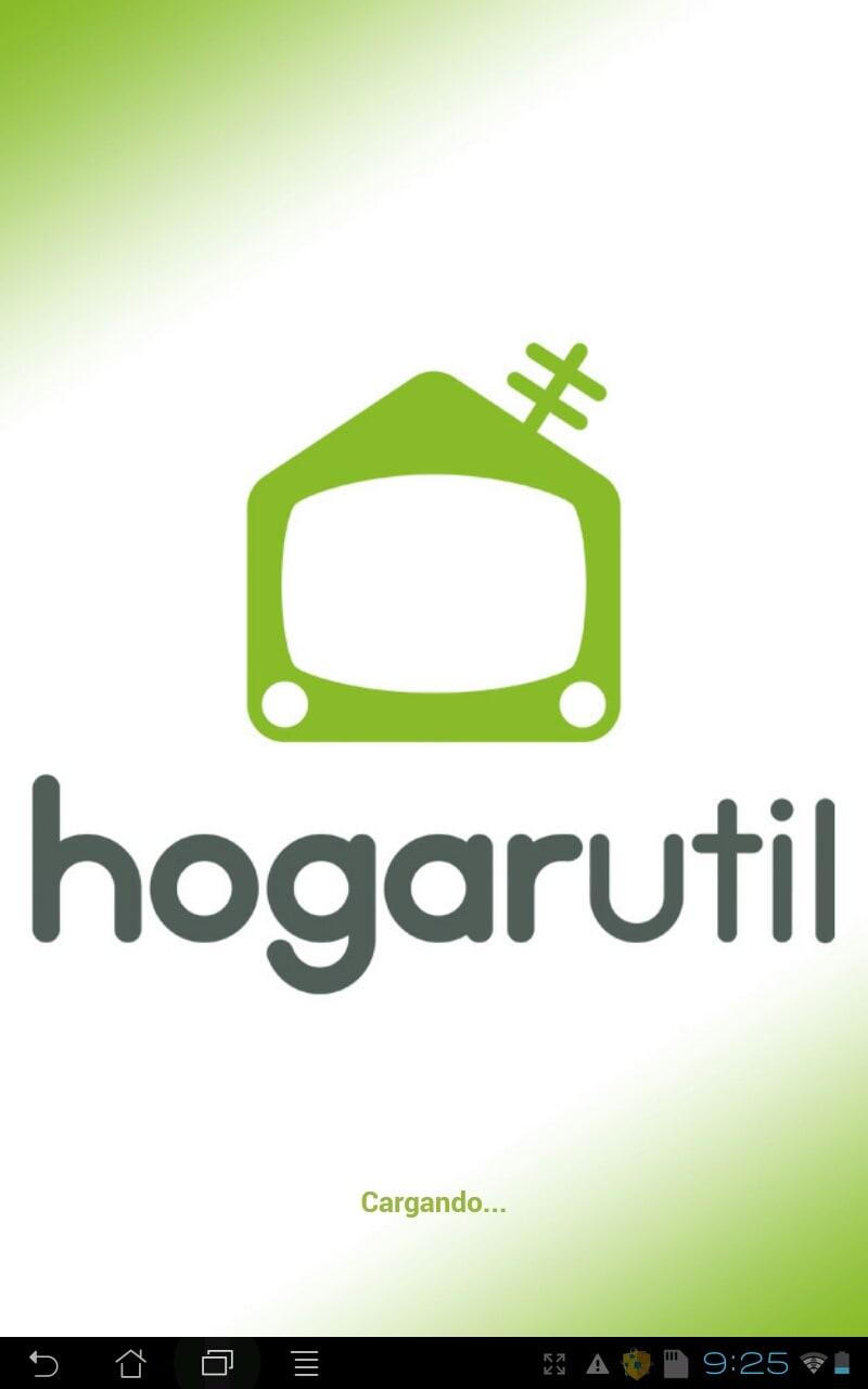 Hogarutil para android descargar for Hogarutil decoracion