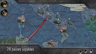 WW2: Sandbox. Strategy & Tactics